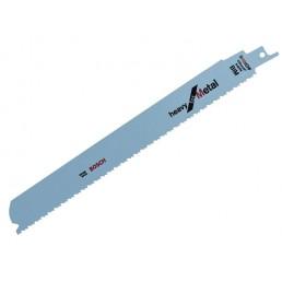 ريش منشار ترددي بوش حديد S1126CHF