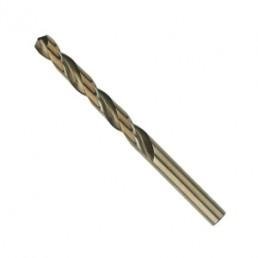 ريش حديد صلب أستاليس HSS-CO بوش 3.5مم
