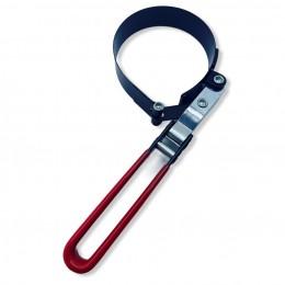 مفتاح سيفون 95-110 مم كبير - توب ماكس