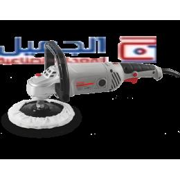 صاروخ كراون للتلميع CT13302