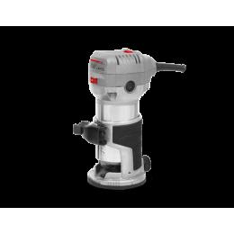 مكينة حفر راوتر 6-8 مم CT11023 - كراون